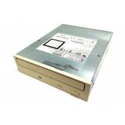COMPAQ CDR-8435 - CD-ROM Drive 32x IDE