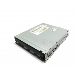 "MITSUMI D353M3D-5088 - Floppy Disk Drive 1.44MB 3.5"""