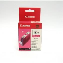 CANON Cartuccia Originale BCI-3eM Magenta 13ml