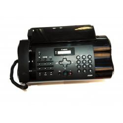 CANON JX210P - Stampante Multifunzione