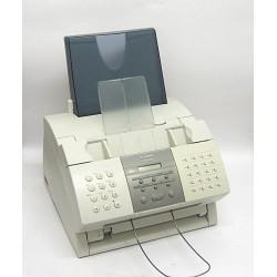 Canon Fax L240 - Fax Fotocopiatrice BN Laser A4