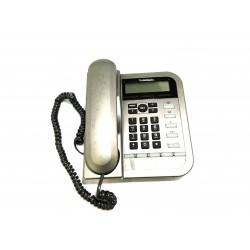 THOMSON ST2022-EU-S - Telefono Fisso IP Phone Corded