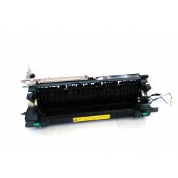CANON - Unità di Riscaldamento della Stampante Fusore Assy per Canon IR1600
