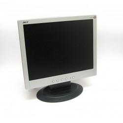 Acer ET.L240B.161 - Monitor LCD 15 Pollici AL1511 con Cavi