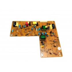 DONGYANG JC44-00156A - HVPS Scheda di Alimentazione ad Alta Tensione per Samsung ML-2851ND