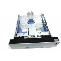 SAMSUNG JC61-00876X - Vassoio di Carta 250 Fogli per Samsung ML-2851ND