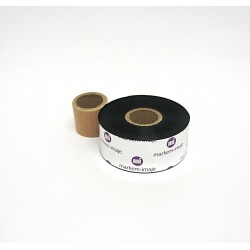 Ribbon TTR CERA 3110BK/Nero Ink IN 30mmx450mt MARKEM IMAJE