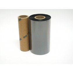 Ribbon TTR CERA EXTRA Nero 110mmx360mt AWX 500+