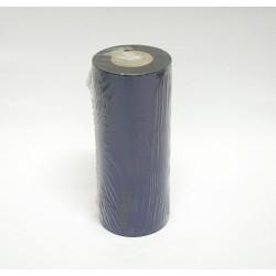 Ribbon TTR CERA Ink IN 152,4mmx360mt TR5075