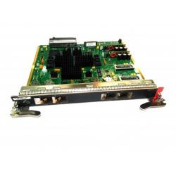 CISCO 15530-FC-4P - Fibre Channel FC 4 Port