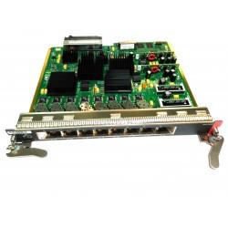 CISCO 15530-FCGE-8P - Fiber Channel GE Card 8 Port