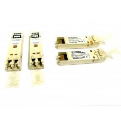 CISCO 10-1821-0 - 4x GBIC Transceiver 2Gbps 53P5491