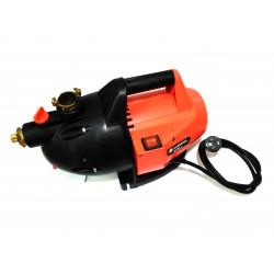 GARDENA 4000/5 - Pompa da Giardino 1000W Hmax 50m Qmax 3.6m3/h