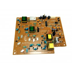 LEXMARK E322 - High Voltagge Power Supply Board 12G4509