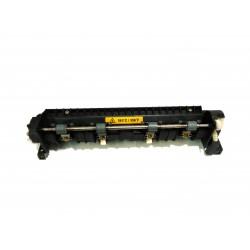 LEXMARK E322 - Fuser Assembly 110V 12G4484