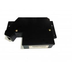 LEXMARK E322 - Printhead Assembly 12G4497