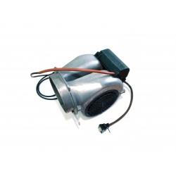 Aspiratore Centrifugo 220/240V 280W 500m³/h