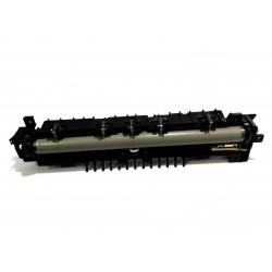 Fuser Unit 240V 400W for OKIFAX 1000
