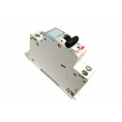 BTICINO F881NA/6 - Interruttore Magnetotermico 1+N 230V 6A