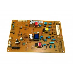 DONGYANG JC44-00111A - High Voltage Power Supply Board for Samsung SXC-6322DN
