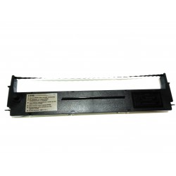 EPSON 8750 - Ribbon Cartridge for EPSON LX-300