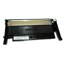 SAMSUNG CLT-K406S/ELS - Toner Nero