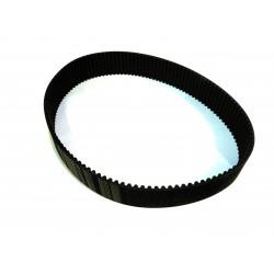 GATES 960-8MR - Cinghia Dentata di Transimissione 120 Denti Passo 8mm L.960mm