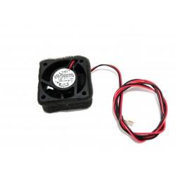 ADDA AD0424LS-C50 - Ventilatore di Raffreddamento per Stampante 24V 2 pin 0.06A 40x20mm