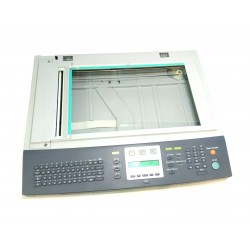Housing Scanner for Samsung SCX-6322DN