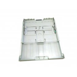 SAMSUNG JC61-04935A - Paper Tray for CLP-360