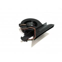 DELTA ELECTRONICS BFB0612HB - Ventola di Raffreddamento 4pin 12VDC 0.32A