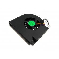 ADDA AB7505HX-HB3 - Ventola di Raffreddamento per ACER ASPIRE 5630