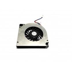TOSHIBA GDM610000319 - Ventola di Raffreddamento 5VDC 0.30A