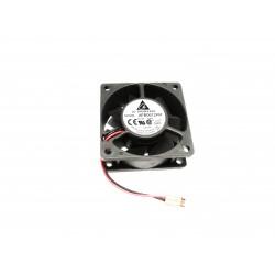 DELTA ELECTRONICS AFB0612HH - Ventola di Raffreddamento 2pin 12VDC 5000rpm 60x25mm