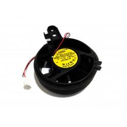 ADDA Mod. AD0624MS-A70GL - Ventilatore di Raffreddamento 24V 0.08A 3500 rpm