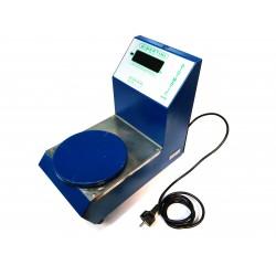 GIBERTINI DIGIMATIC-6300 - Bilancia Magnetico Alta Precisione 6.3Kg