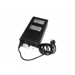 ZIVAN NG1 - Battery Charger 230V , uscita 24V