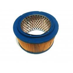 Filtro Aria per Compressore Ø.Int 95mm Ø.Est 140mm
