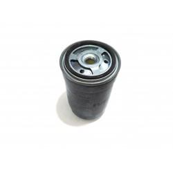 IVECO 1902138 - Filtro del Gasolio M16