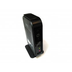 WYSE D200 - PCoIP Dual Monitor Thin Client 909101-02L P20