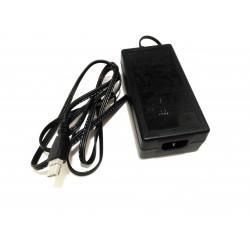 HP 0950-4466 - Adattatore per Stampante OfficeJet PSC 2410