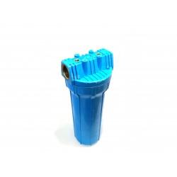 Filtro per Depuratore D'acqua per Compressore Aria M30x11G