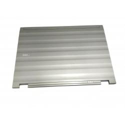 """DELL 0D802D - Coperchio Posteriore per DELL Precision M4400 WLED 15.4"""" LCD LID"""