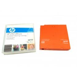HP C7978A - Ultrium Universal Cleaning Cartridge