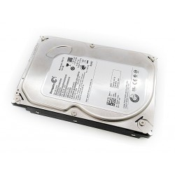 SEAGATE ST3160318AS- Hard Disk 160GB SATA 3.5