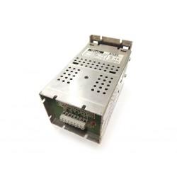 STAB AI124 - Alimentatore Stabilizzato gDIN 12VDC 4A - 230VAC 155VA