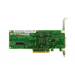 HP - Controller SAS Modello SAS3442E con interfaccia PCI-E