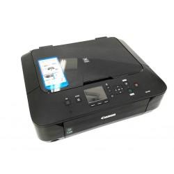 CANON - PIXMA MG6450 Stampante fotografica Inkjet NO CARTUCCE