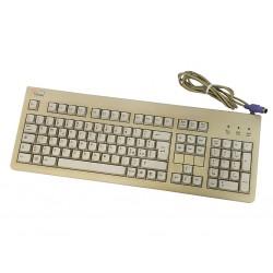 FUJITSU - Tastiera PS/2 Standard
