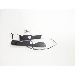 Lenovo T410 - Speaker Set Audio Casse - 60Y5473